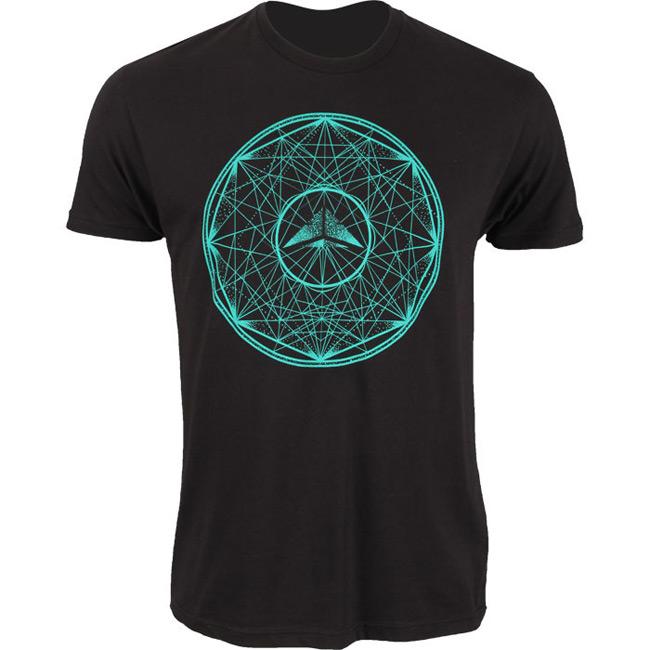 onnit-alpha-brain-tempest-shirt