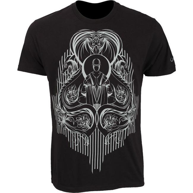 onnit-new-mood-zen-shirt