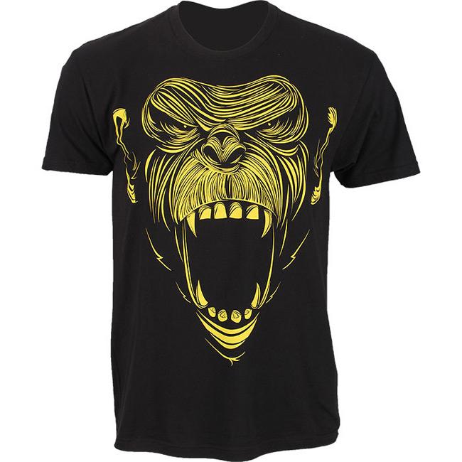 onnit-primal-chimp-gold-shirt