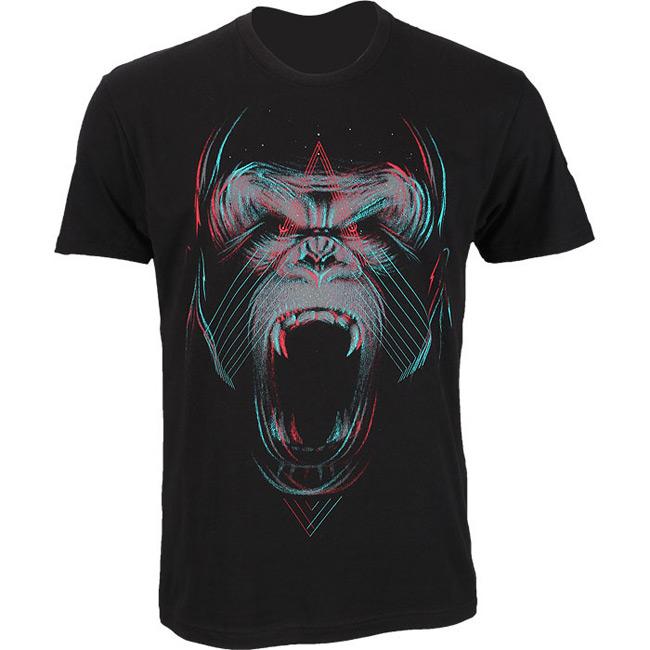 onnit-primal-gorilla-shirt