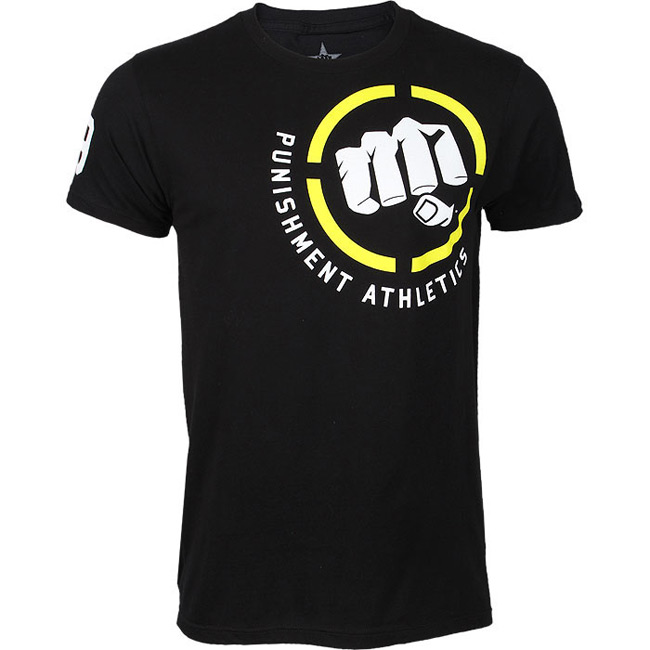 punishment-athletics-corner-fist-shirt