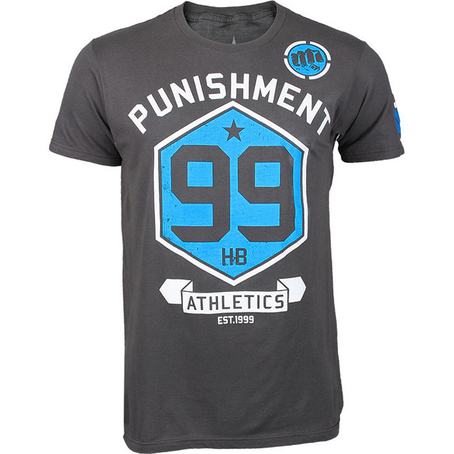 punishment-athletics-hexed-shirt