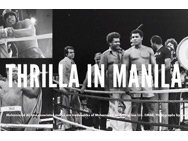 roots-of-fight-thrilla-in-manilla