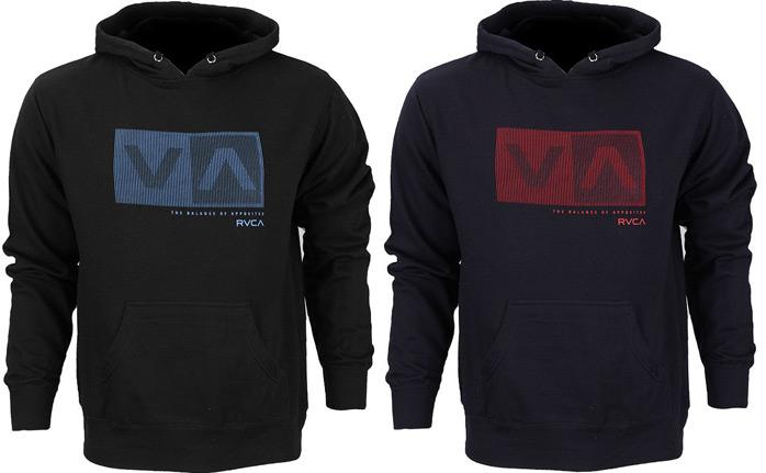 rvca-balance-illusion-hoodies