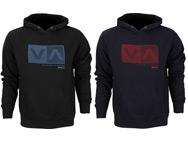 rvca-illusion-hoodie