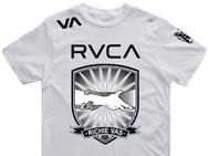 rvca-richie-vas-t-shirt