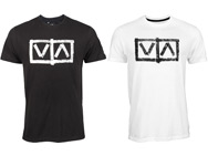 rvca-va-sport-taped-shirt