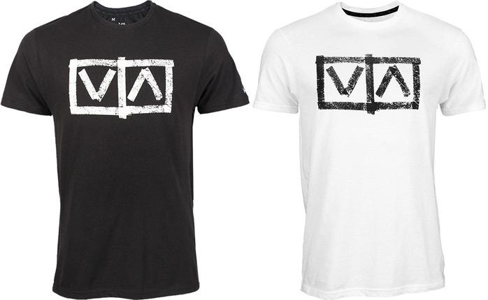 rvca-va-taped-shirt