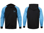 tapout-block-x-hoodie