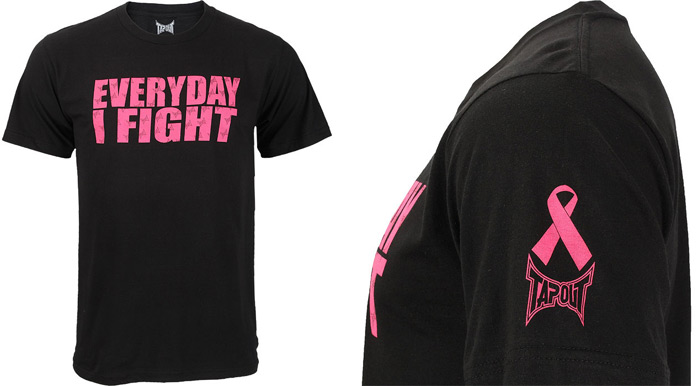 tapout-breast-cancer-awareness-shirt