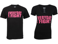 tapout-breast-cancer-shirts