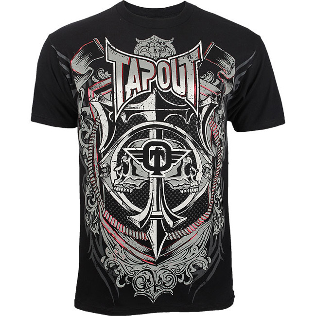 tapout-casings-shirt