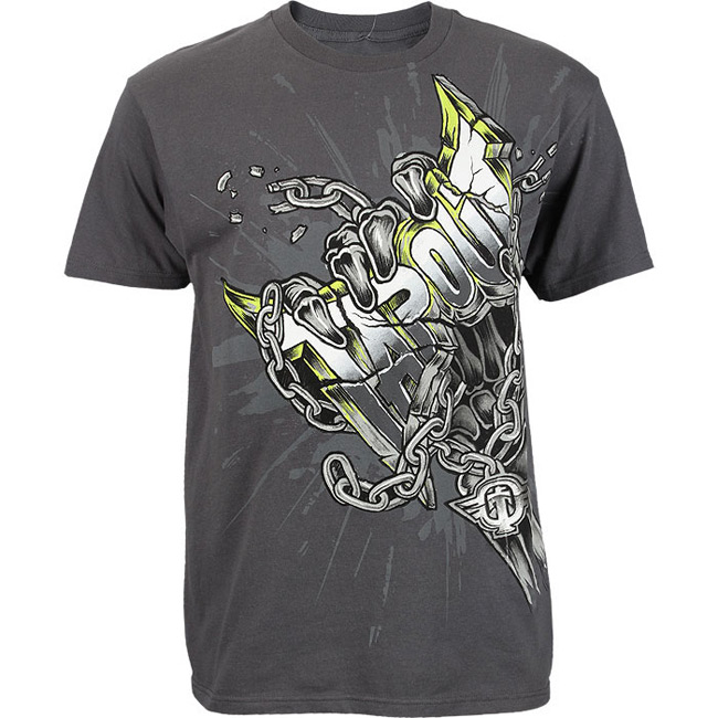tapout-crushed-shirt