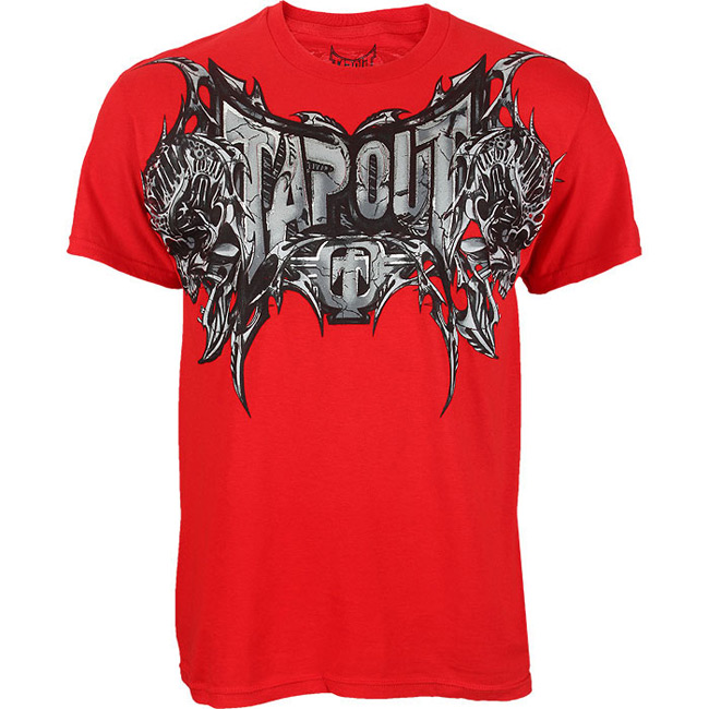 tapout-destroyer-shirt