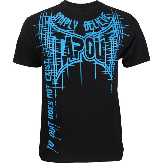 tapout-pain-shirt