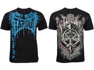 tapout-shirts-fall-2013