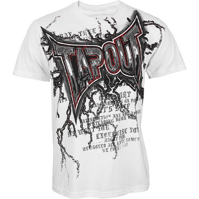 tapout-stronger-shirt