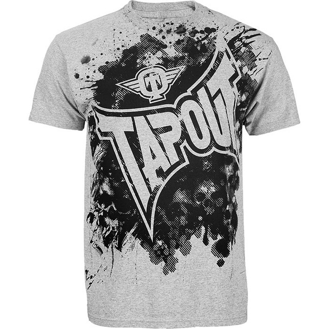 tapout-subliminal-shirt