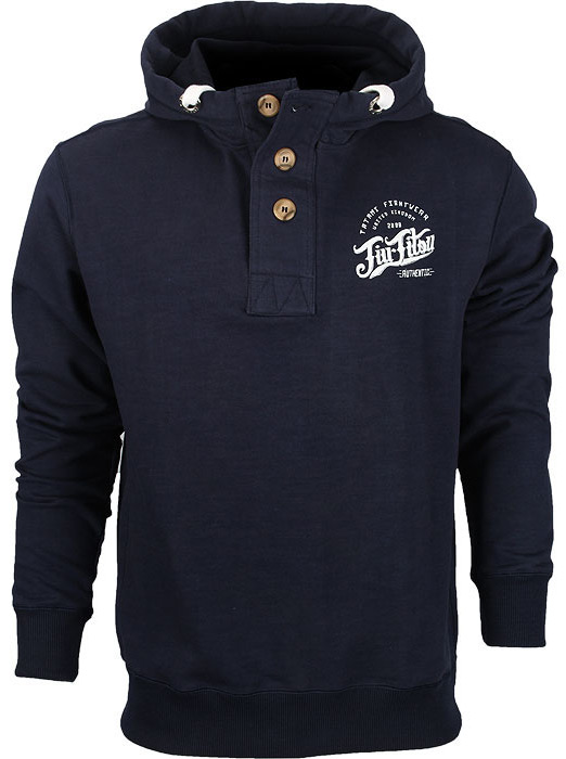 tatami-authentic-navy-hoodie