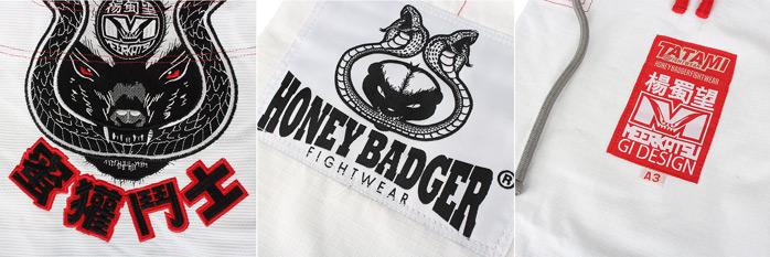 tatami-honey-badger-black-mamba-bjj-gi