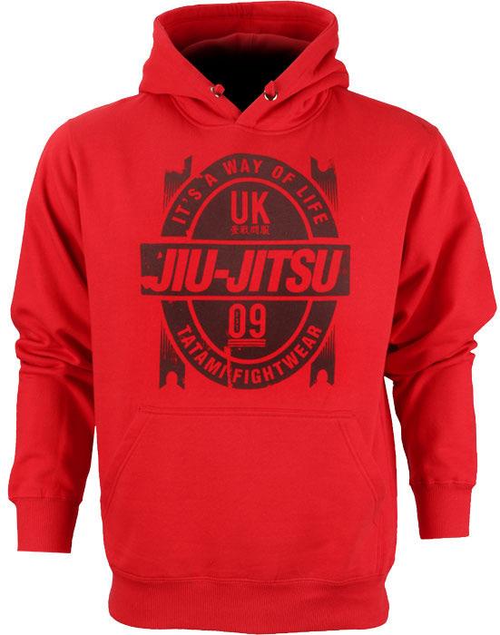 tatami-red-jiu-jitsu-hoodie