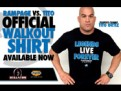 tito-ortiz-bellator-walkout-shirt