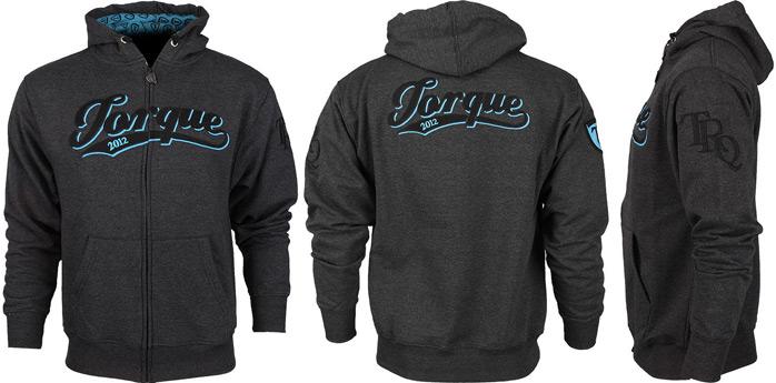 torque-flashback-hoodie