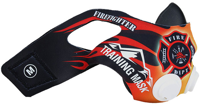 training-mask-2-firefighter-sleeve