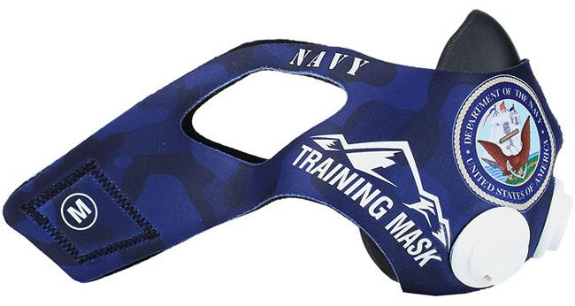 training-mask-2-navy-sleeve