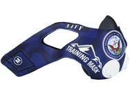 training-mask-2-sleeve-navy