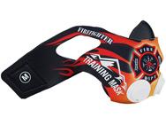 training-mask-firefighter-sleeve
