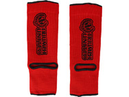 triumph-united-red-ankle-wrap