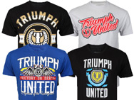 triumph-united-shirt-bundle