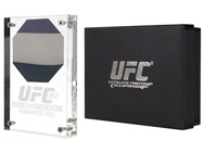 ufc-157-autographed-mat-collectible