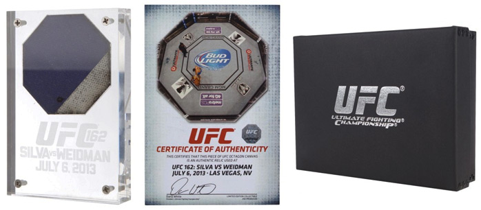 ufc-162-canvas-relic
