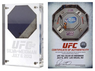 ufc-162-mat-collectible