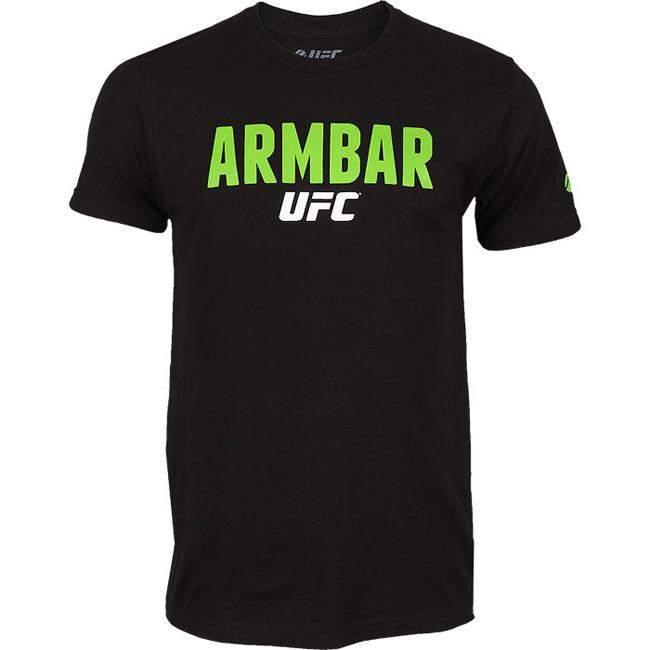 ufc-armbar-shirt