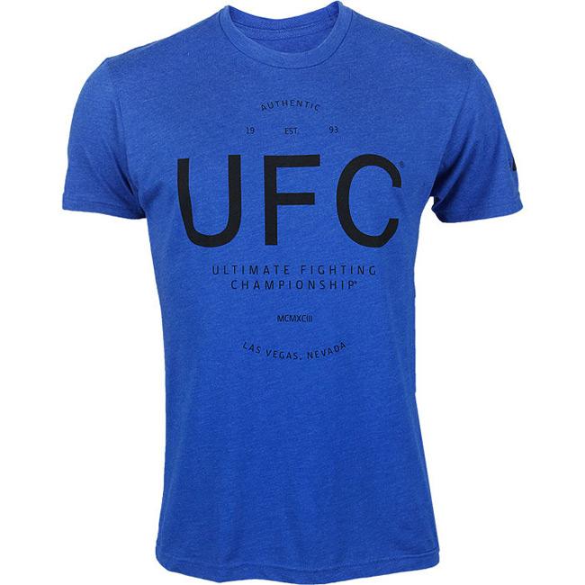 ufc-authentic-shirt-blue