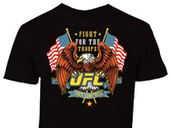 ufc-fight-for-the-troops-2013-t-shirt