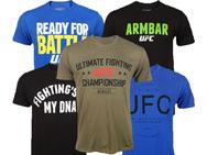 ufc-shirt-bundle