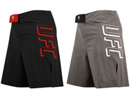 ufc-submission-fight-shorts