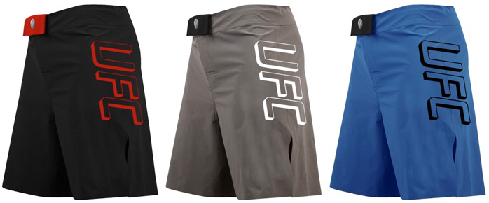 ufc-submission-shorts