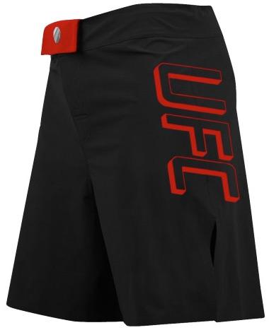 ufc-submission-training-shorts-black