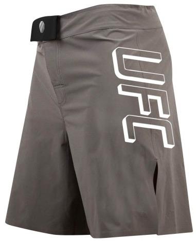 ufc-submission-training-shorts-grey