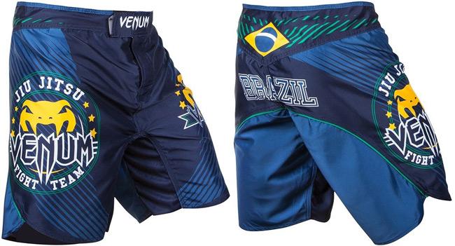 venum-carioca-fight-shorts