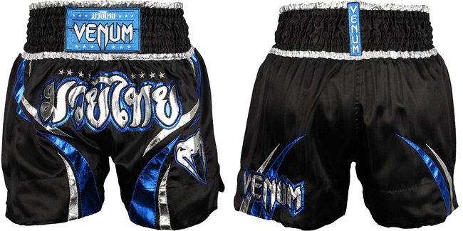 venum-chaiya-muah-thai-shorts