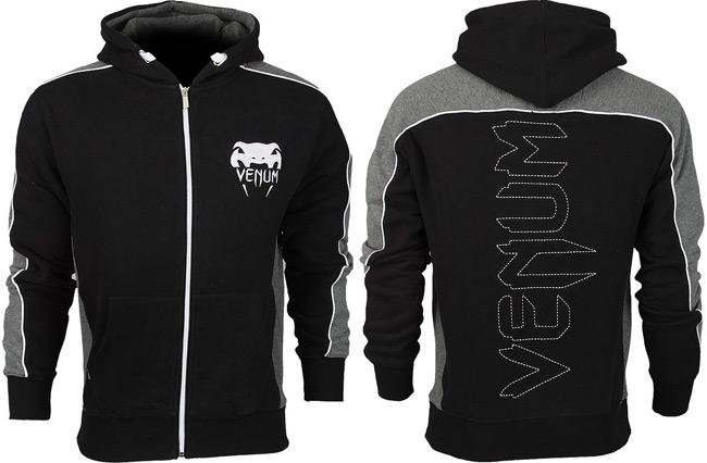venum-elite-hoodie-black