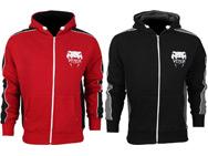 venum-elite-hoodie