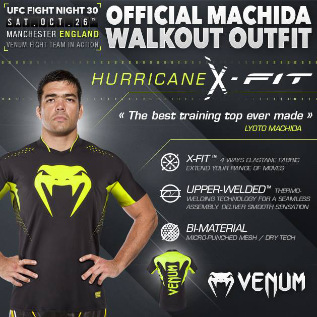 venum-hurricane-x-fit-walkout-shirt