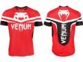 venum-jose-aldo-ufc-163-shirt